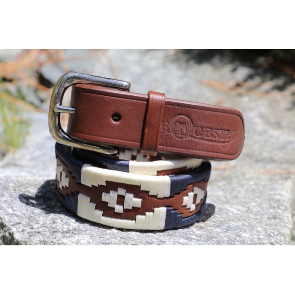 ceinture-equestre-polo-s-brown-3